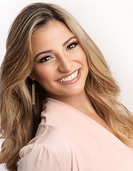 Mariana Linares