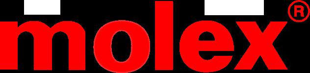 https://0201.nccdn.net/1_2/000/000/0cf/c44/molex-logo.png