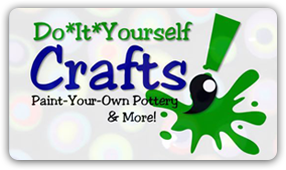 Do*It*Yourself Crafts