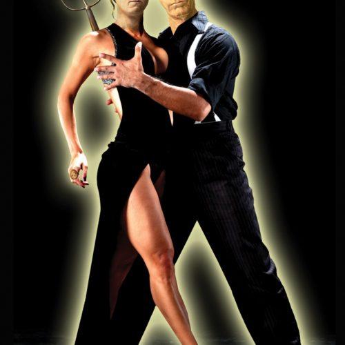 https://0201.nccdn.net/1_2/000/000/0cf/cbb/Gothic-Tango-POSTER-Web2-500x500-500x500.jpg
