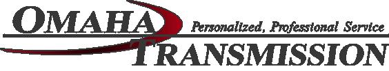 Omaha Transmission