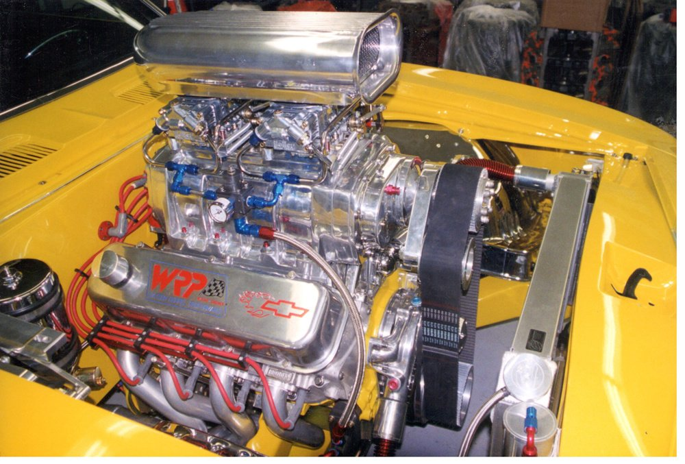 https://0201.nccdn.net/1_2/000/000/0d0/09e/Yellow-Camaro-1000x677.jpg