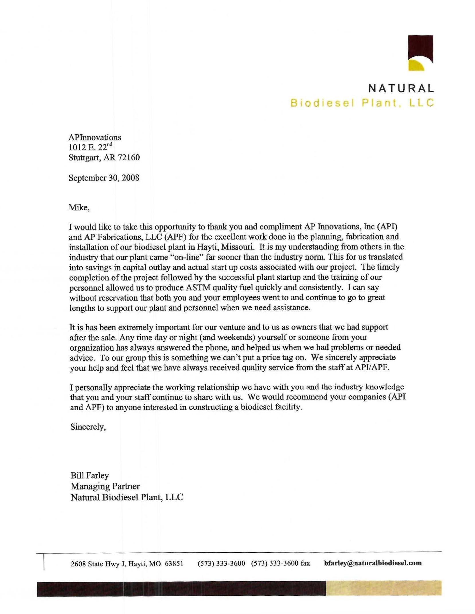 https://0201.nccdn.net/1_2/000/000/0d0/0da/natural-biodiesel--2-.jpg