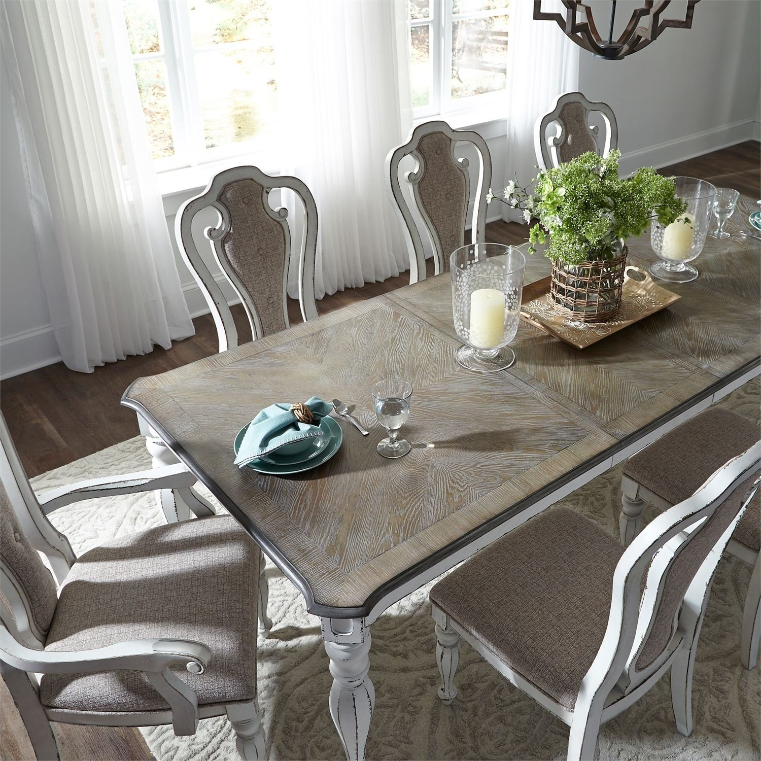 Dining room chairs upholstered high def photos