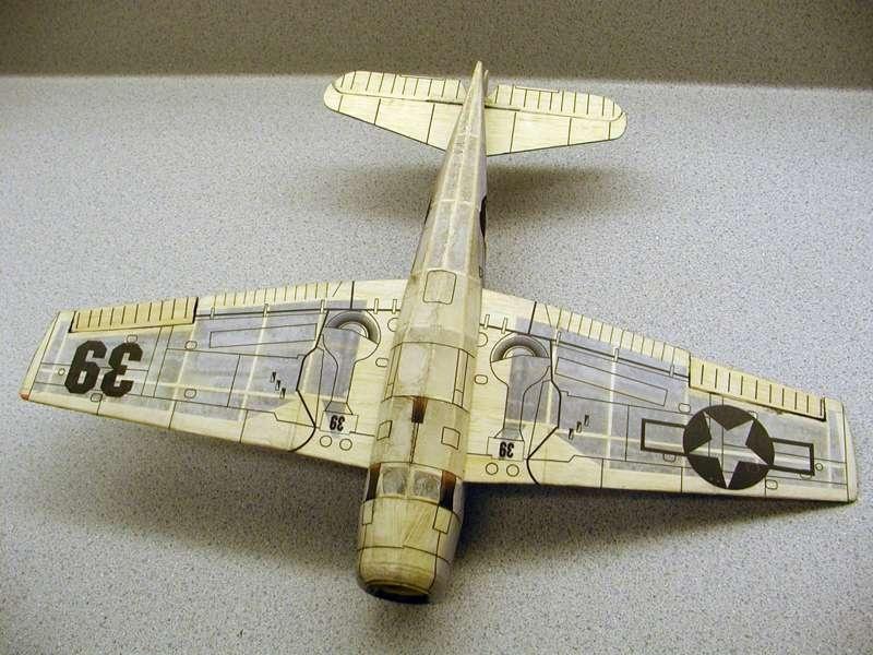 2005 Model