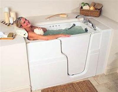 https://0201.nccdn.net/1_2/000/000/0d0/616/Bath-1-400x313.jpg