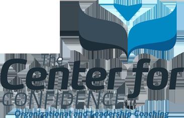 thecenterforconfidence.com