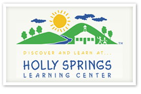 hollyspringslc.com
