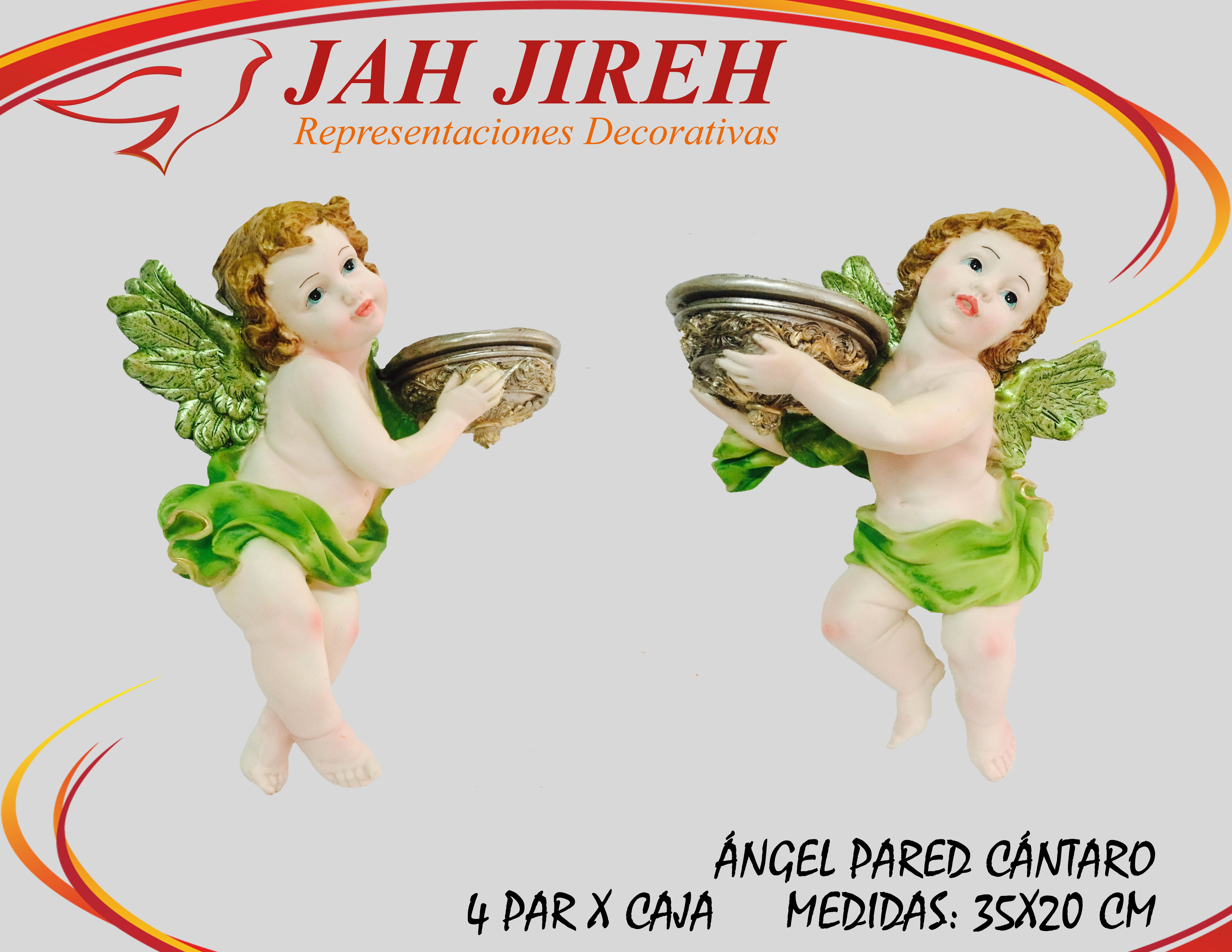 https://0201.nccdn.net/1_2/000/000/0d0/740/angel-pared-cantaro.jpg