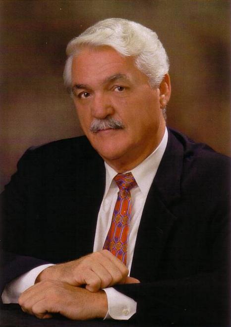 David R. Tanis