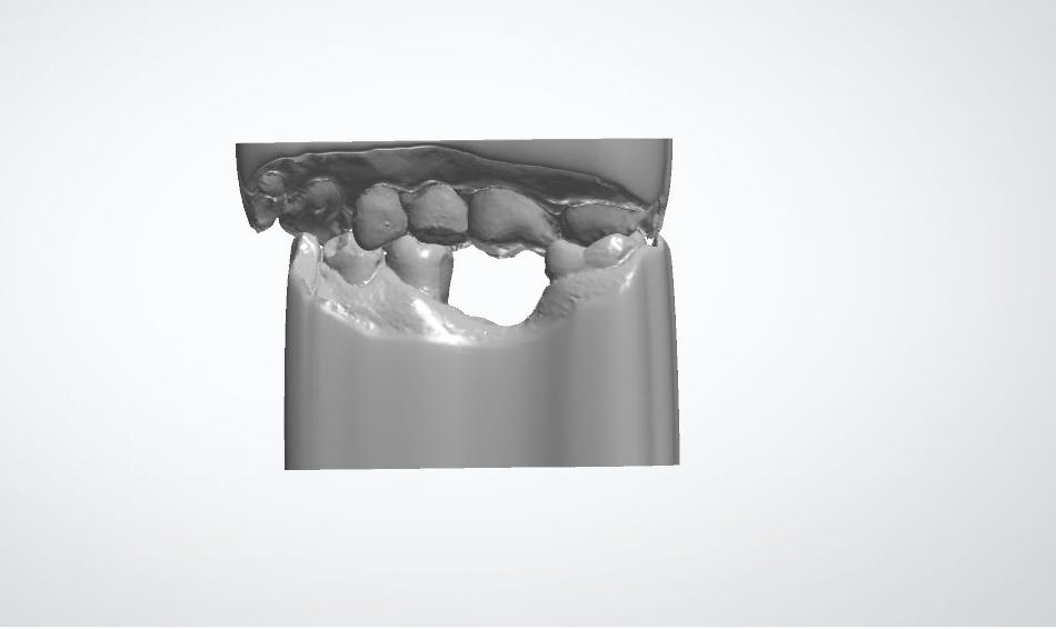 https://0201.nccdn.net/1_2/000/000/0d0/868/3D-Rendering-2-950x566.jpg