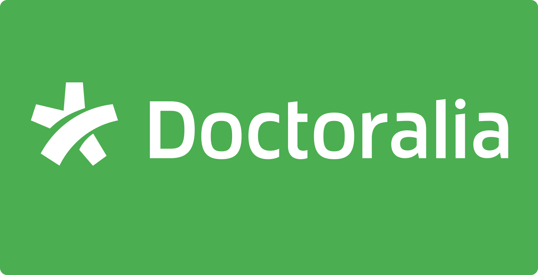 https://0201.nccdn.net/1_2/000/000/0d0/8bb/doctoralia_logo_1500x768-1500x768.png