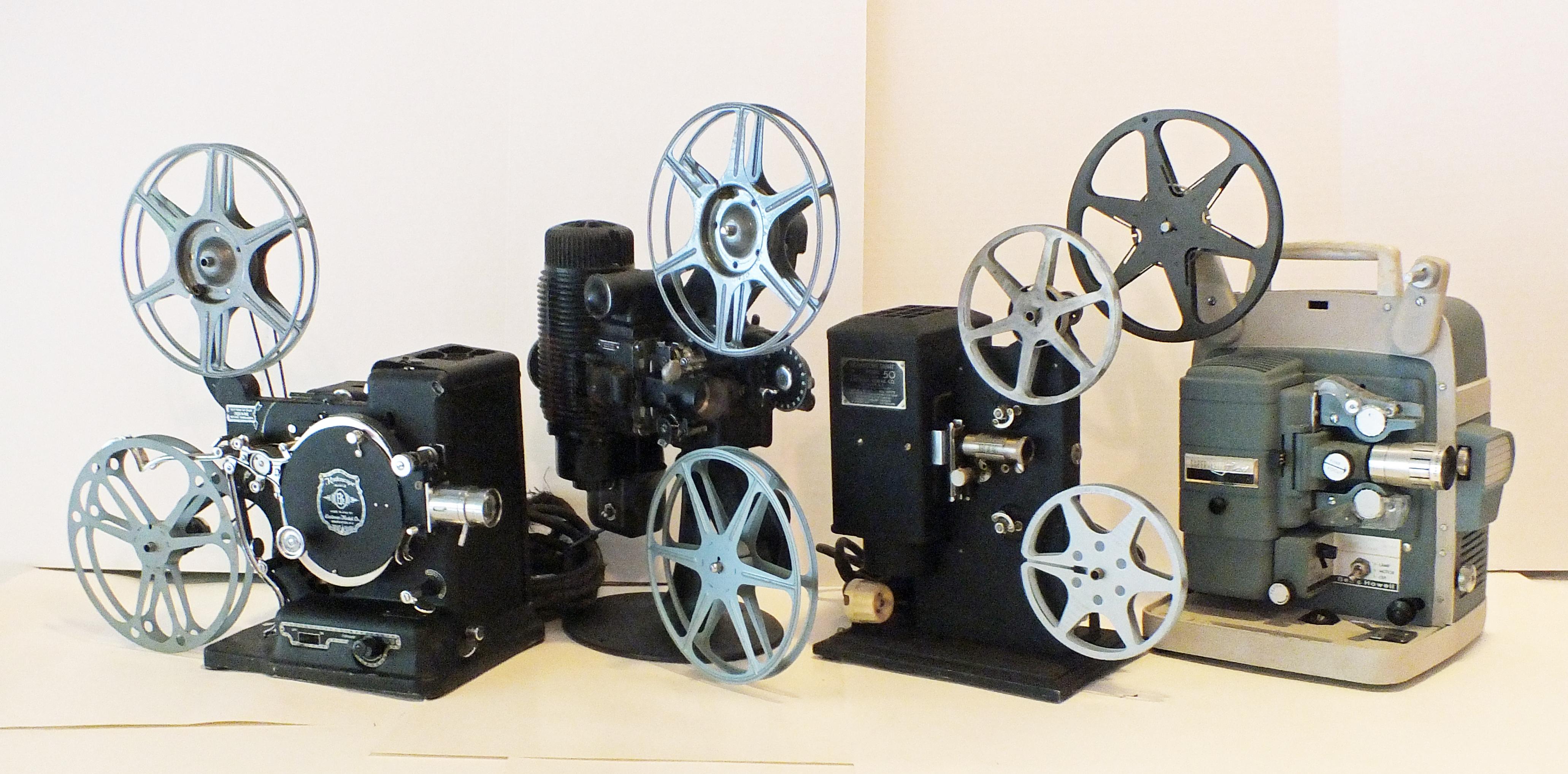 https://0201.nccdn.net/1_2/000/000/0d0/b3e/vintage-projectors.jpg