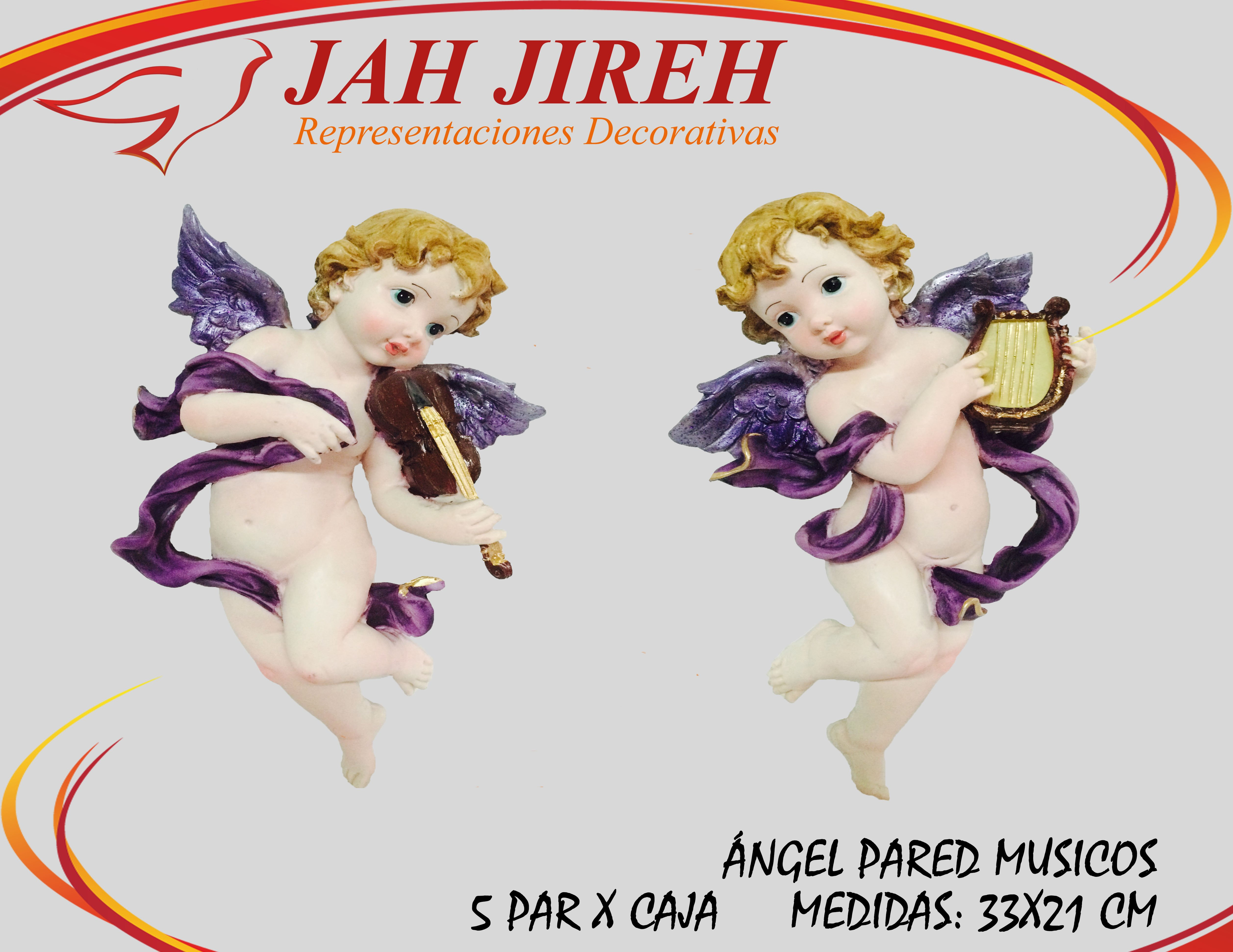 https://0201.nccdn.net/1_2/000/000/0d0/c5b/angel-pared-musicos.jpg