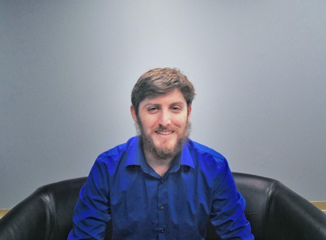 Vladimir Arutyunyan Employment Specialist Ext. 227 varutyunyan@accessii.org