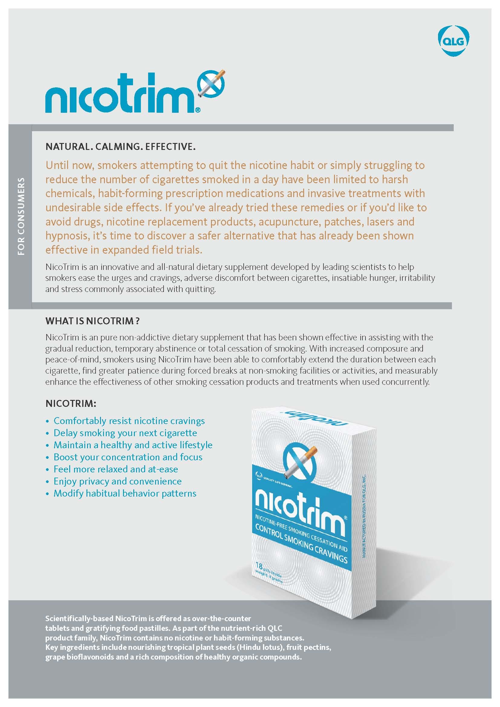 https://0201.nccdn.net/1_2/000/000/0d0/dd5/Nicotrim_Consumer_A4_1b-3_Page_1-1654x2339.jpg
