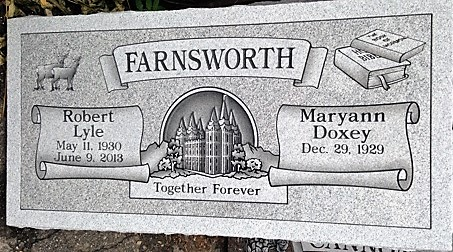 https://0201.nccdn.net/1_2/000/000/0d1/208/22080-Farnsworth.jpg