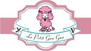Le Petit Gua Gua, Estética y Servicios Veterinarios