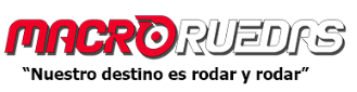 Fabricación de ruedas – Macroruedas – Ciudad de México