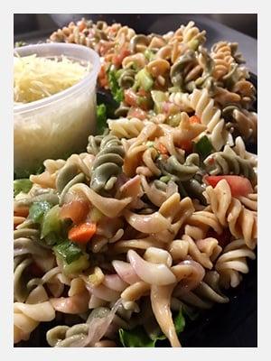 Specialty Pasta 2
