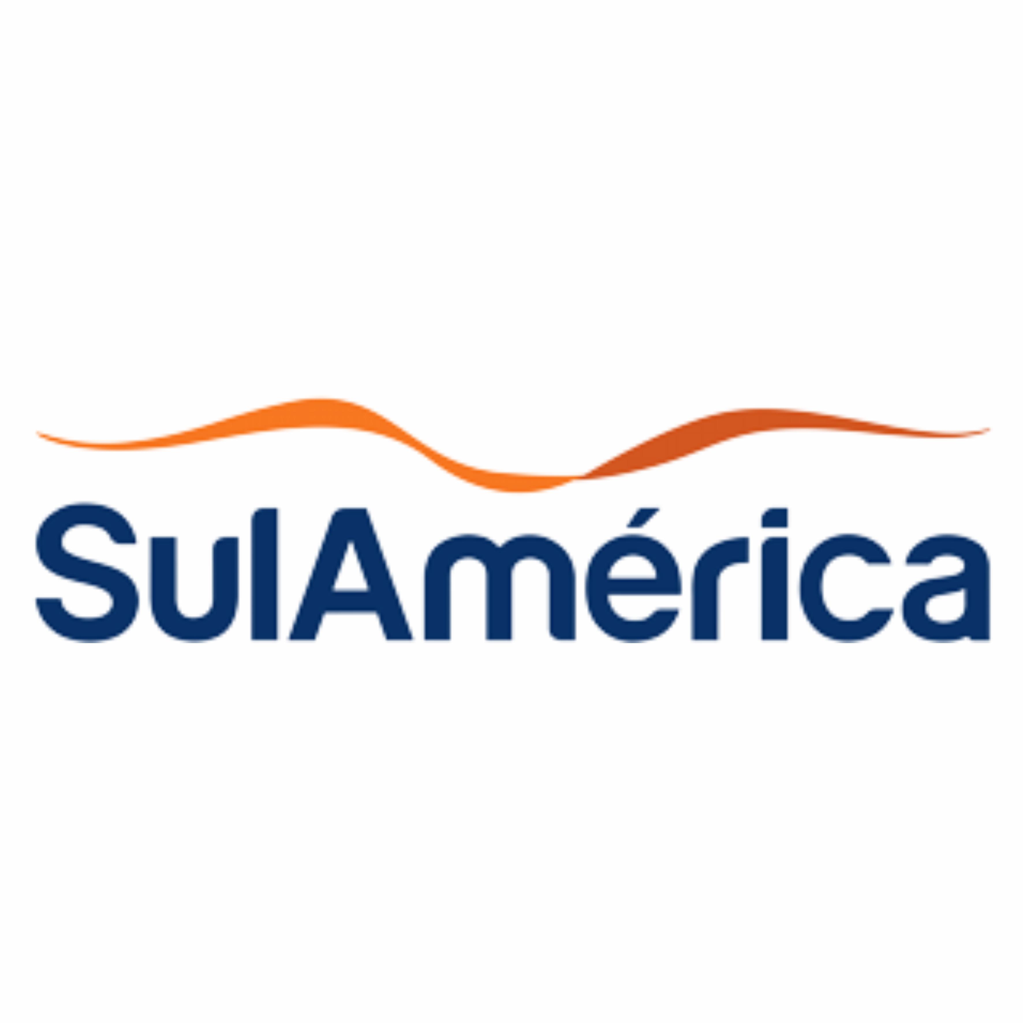https://0201.nccdn.net/1_2/000/000/0d1/44a/sulamerica-saude-3544x3544.png