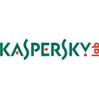 https://0201.nccdn.net/1_2/000/000/0d1/531/kaspersky_eps.png