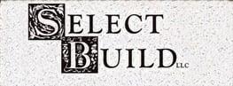 selectbuild.net