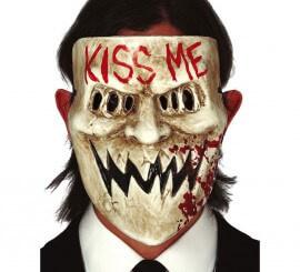 https://0201.nccdn.net/1_2/000/000/0d1/657/mascara-aterradora-kiss-me-137893-270x245.jpg