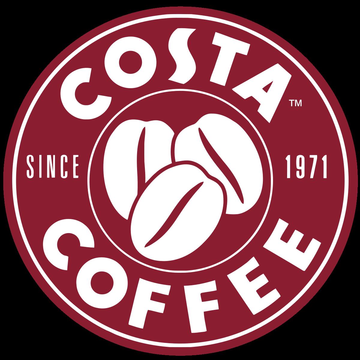 https://0201.nccdn.net/1_2/000/000/0d1/72b/Costa-Logo-1200x1200.png