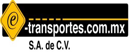 etransportes.com.mx