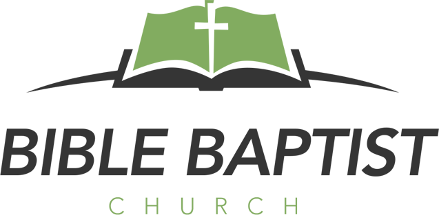 Bible Baptist Church | Simpsonville, SC