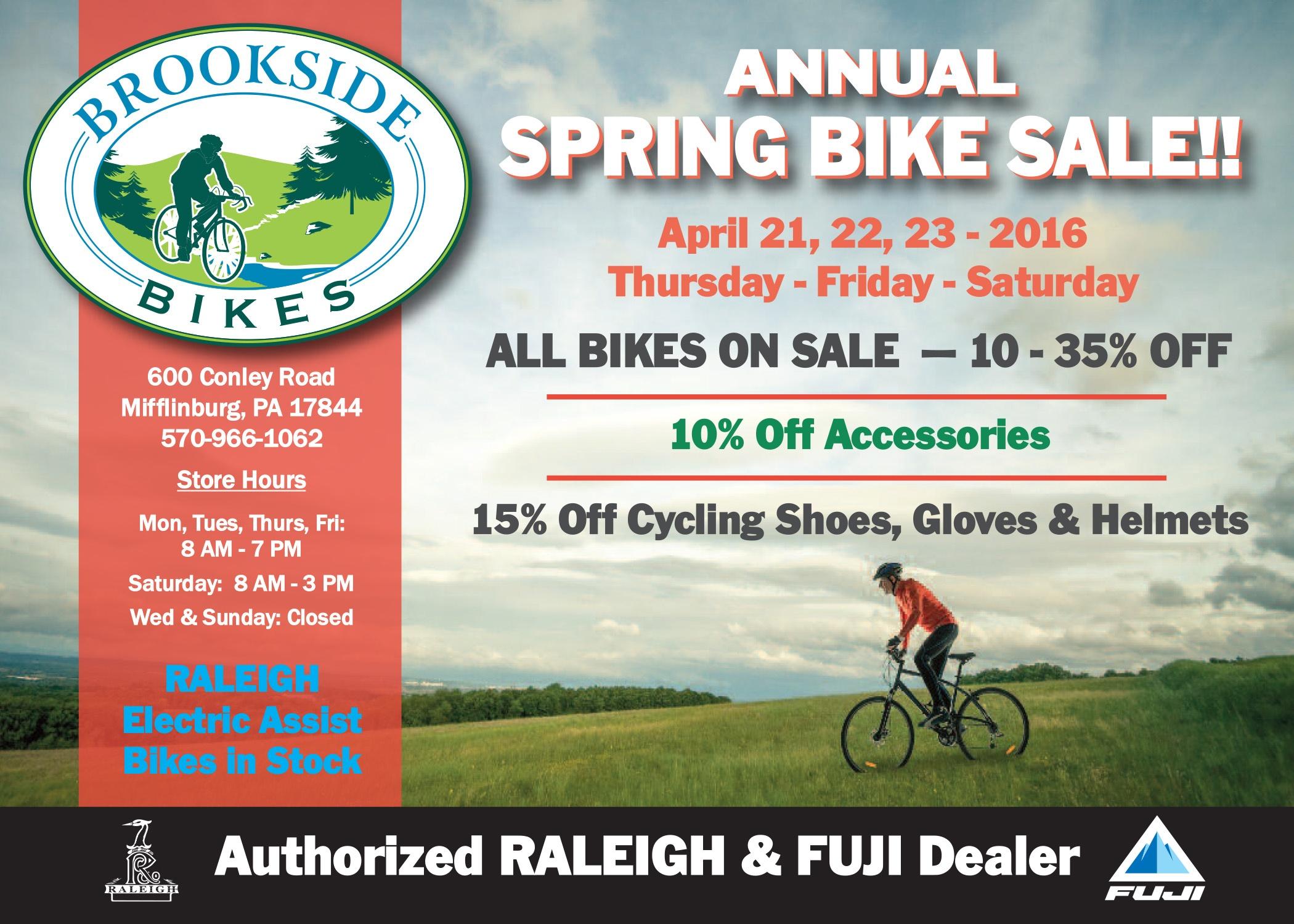 https://0201.nccdn.net/1_2/000/000/0d1/845/Brookside-Bikes-Spring-Mailer-2100x1500.jpg