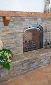 https://0201.nccdn.net/1_2/000/000/0d1/afe/Residence-Fireplace.png