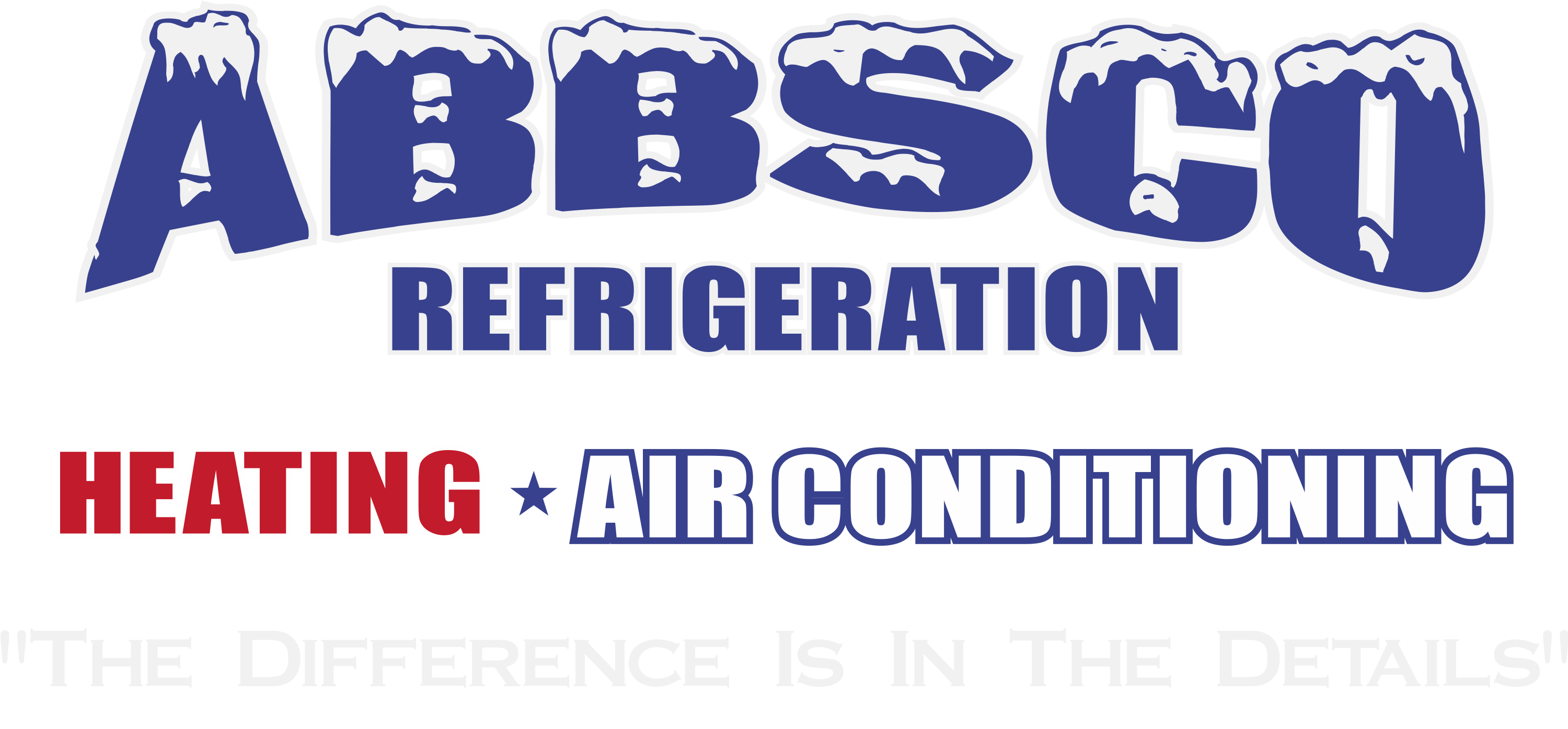 Abbsco Refrigeration Heating & Air Conditioning