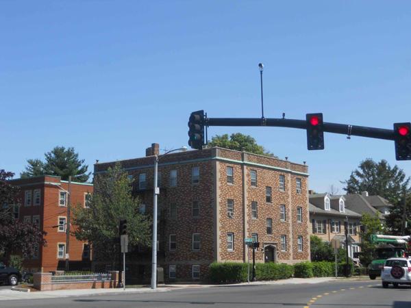 Salem, MA - Lafayette Street Apartment Portfolio