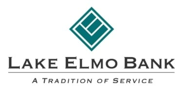 https://0201.nccdn.net/1_2/000/000/0d1/c82/LAKE-ELMO-BANK-W-BORDER-374x185.jpg