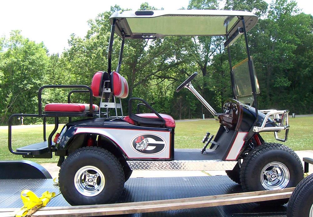 https://0201.nccdn.net/1_2/000/000/0d1/e8b/golf-cart---passenger.jpg
