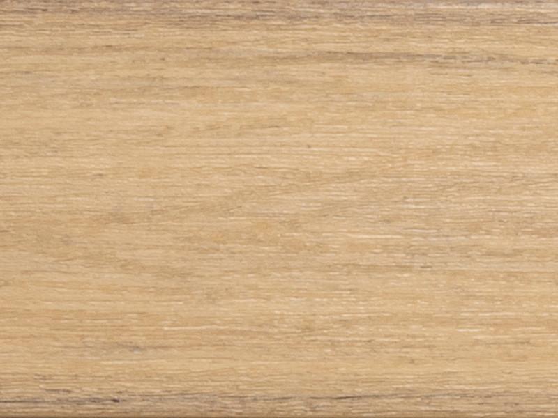 https://0201.nccdn.net/1_2/000/000/0d1/fb3/Color---Golden-Cypress.jpg