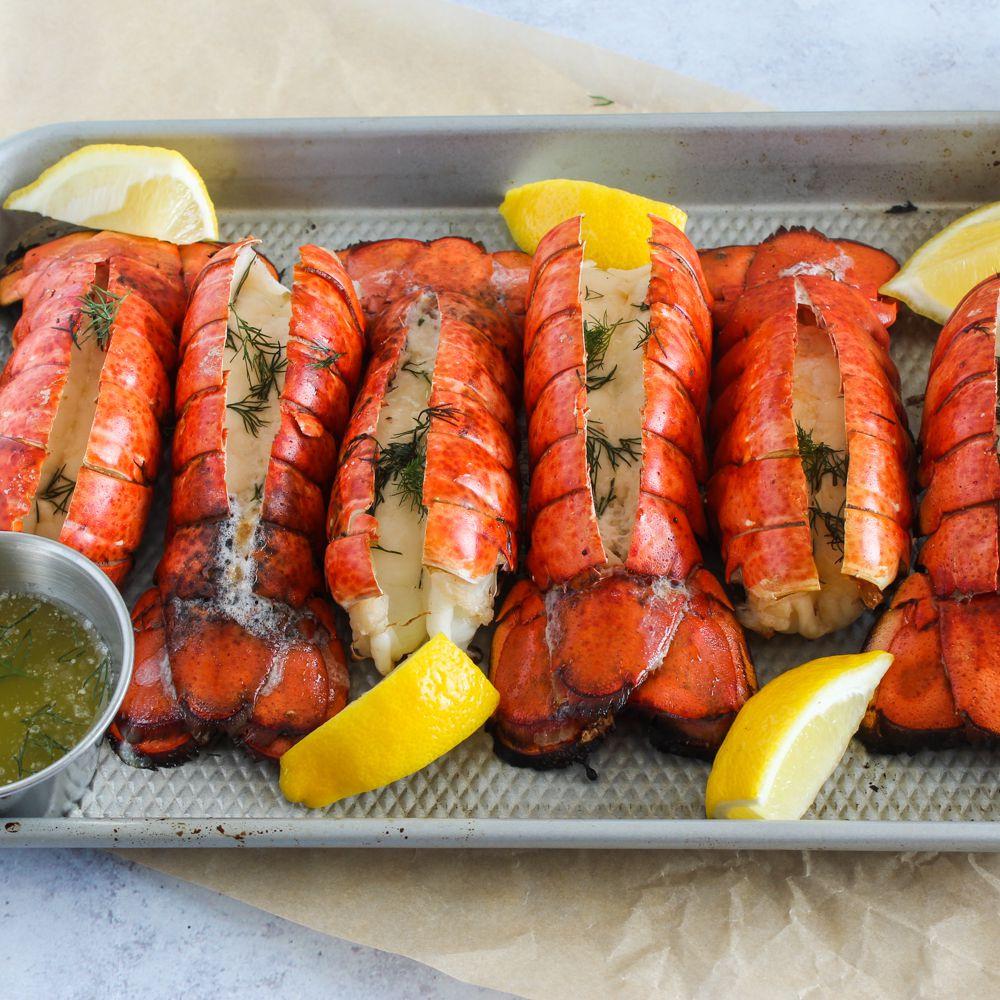 https://0201.nccdn.net/1_2/000/000/0d2/0cc/grilled-lobster-tails-recipe-335995-hero-01-f720dfe3288d4096bfbbfe981b077514-1000x1000.jpg
