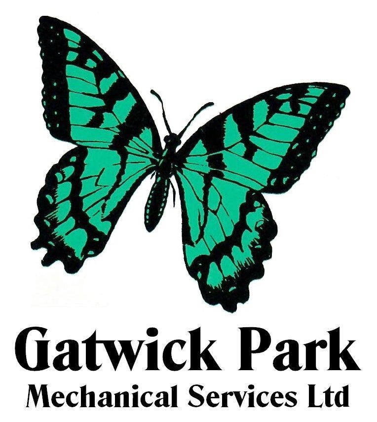 Gatwick Park