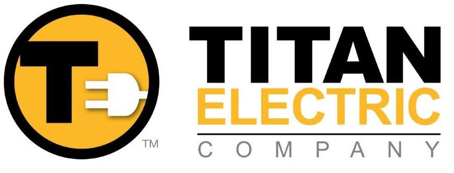 Titan Electric Co™