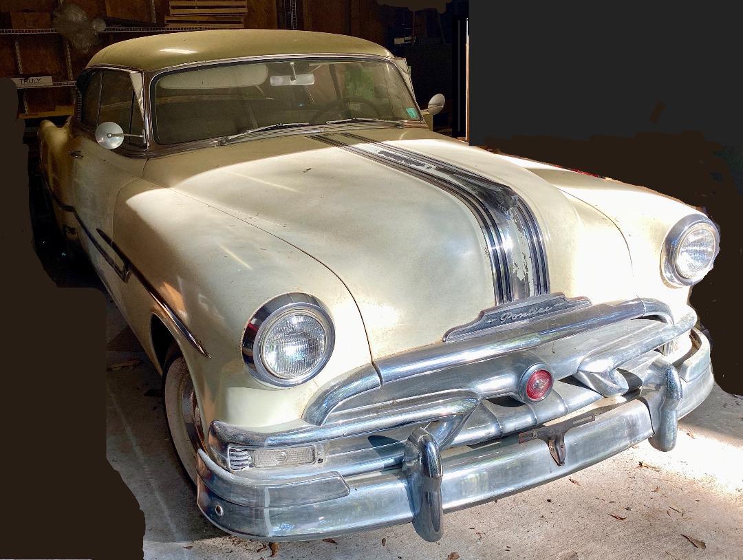 https://0201.nccdn.net/1_2/000/000/0d2/23b/1953-Pontiac-Chieftain.jpg