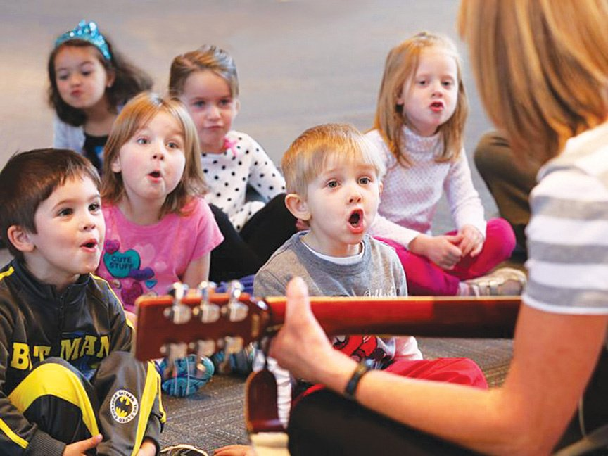 https://0201.nccdn.net/1_2/000/000/0d2/285/musical-moments-preschool-kids-singing-864x648.jpg