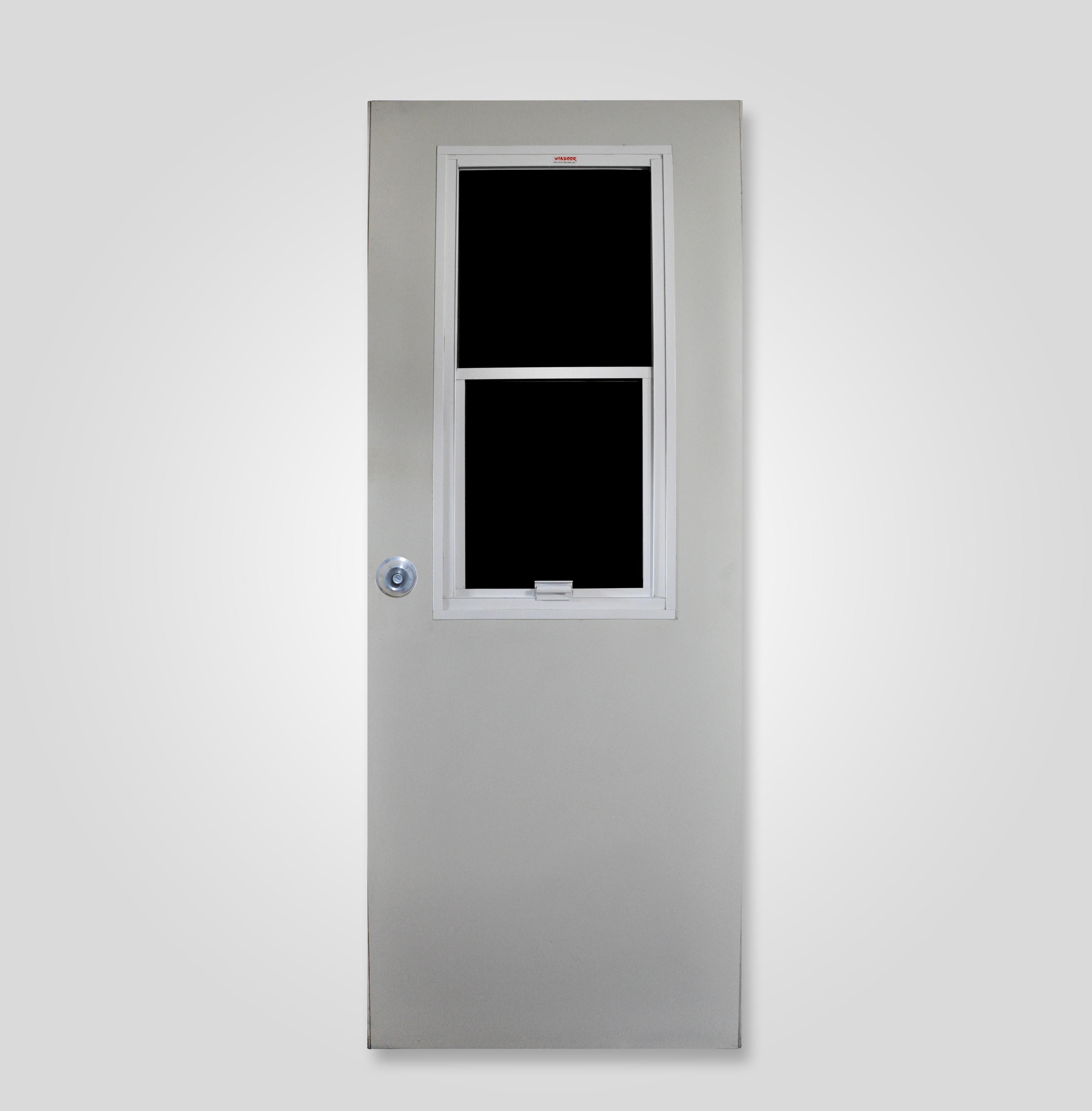 https://0201.nccdn.net/1_2/000/000/0d2/2cf/puerta-metalica-4-4214x4288.jpg