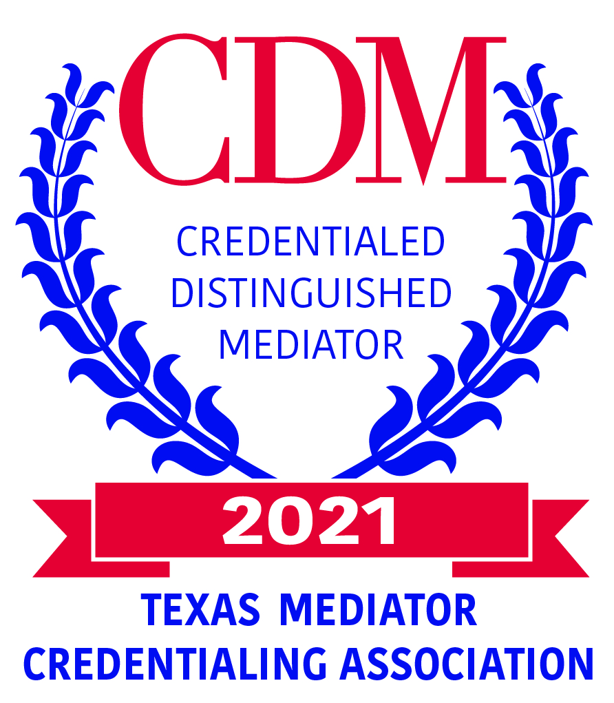 TMCA CDM Logo 2021