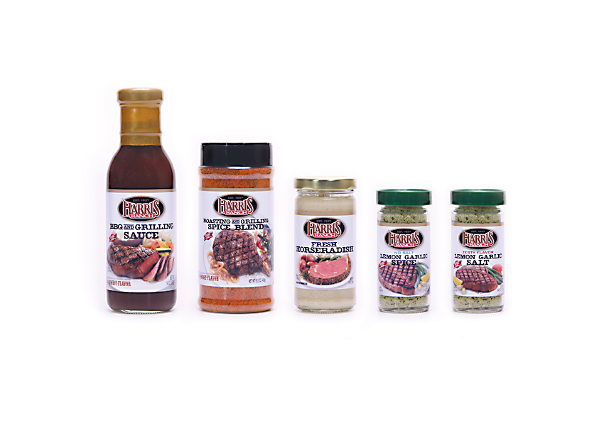 https://0201.nccdn.net/1_2/000/000/0d2/319/package_harris_spices-850x600.jpg