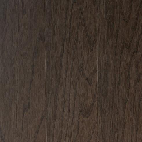 Piso de madera de ingeniería Terza Turín-Mocca