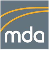 MDA Consulting
