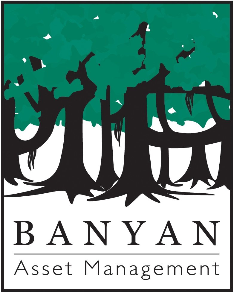 Banyan Asset Management, Inc.