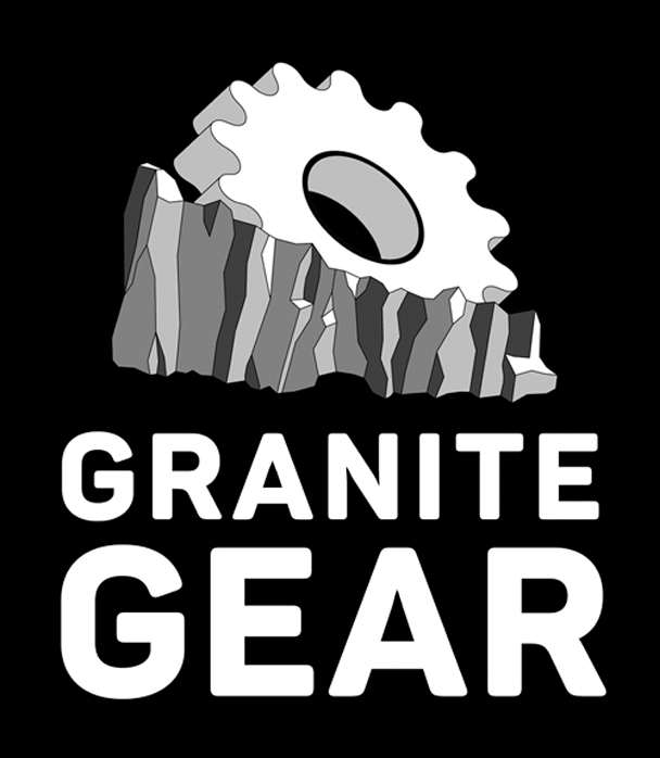 New Granite Gear